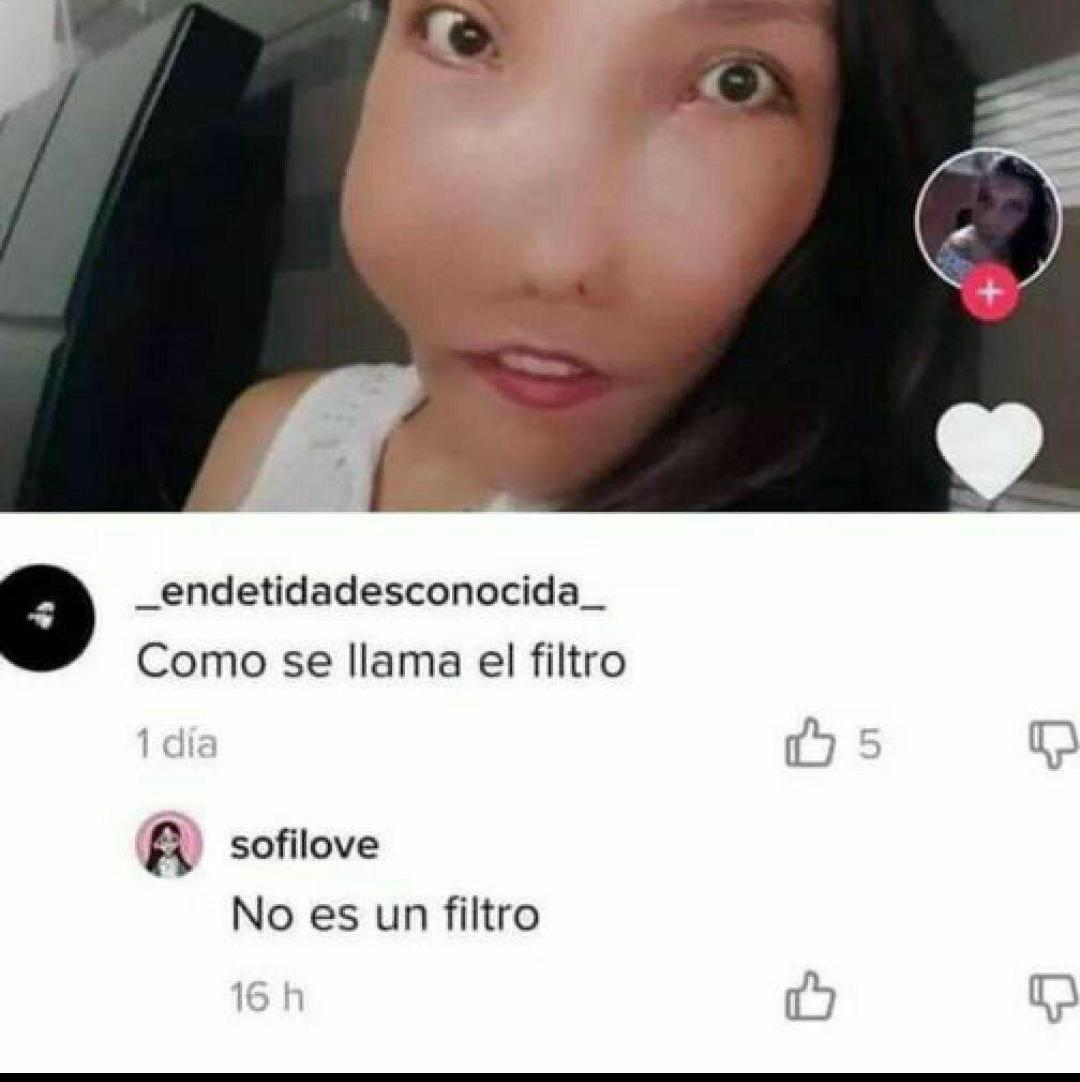 Ultra cruel boludo - meme