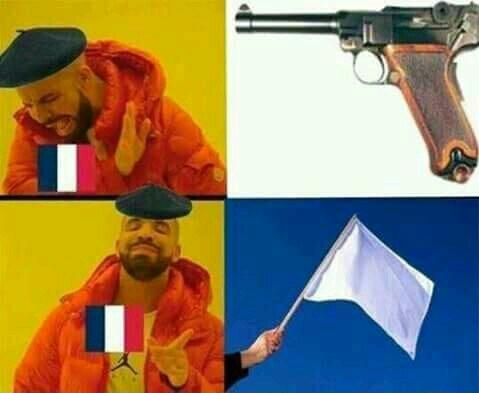 Olala - meme