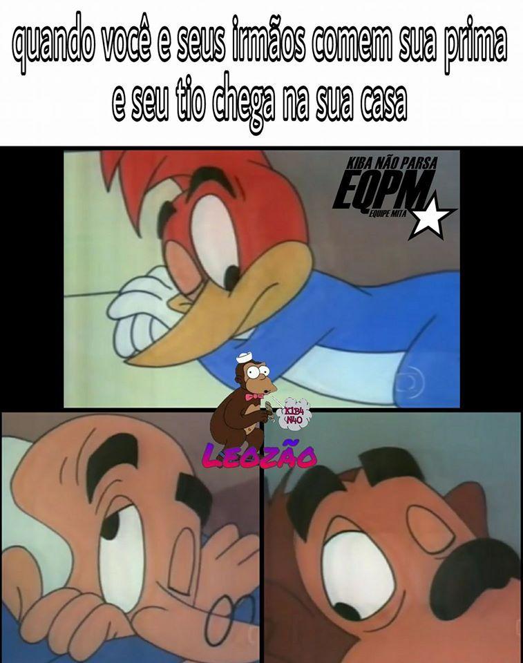 oldizin - meme