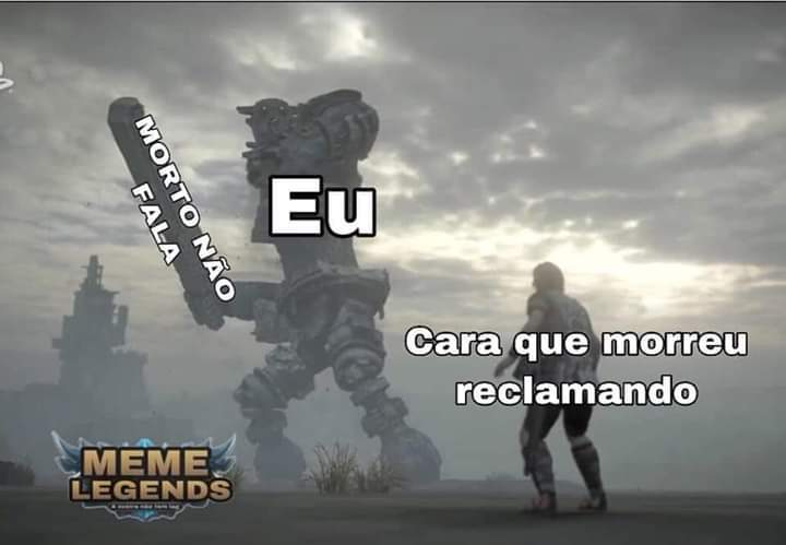 Xesque - meme