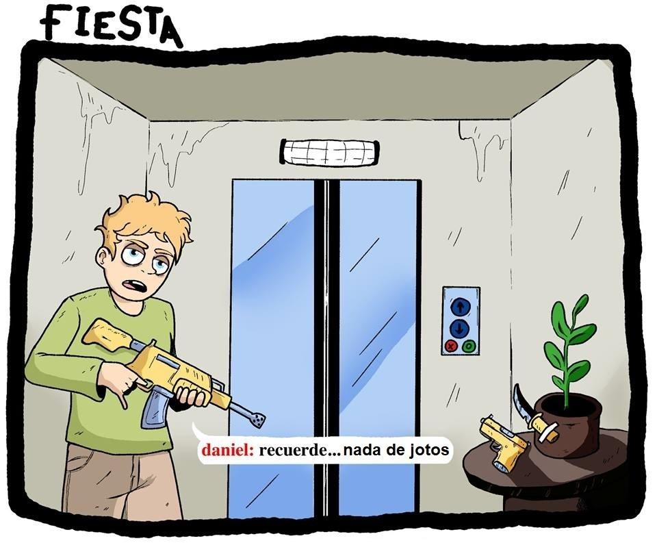 gonzaposting - meme