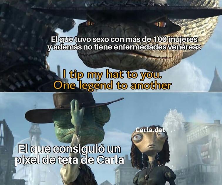 Ilptc_Aai - meme