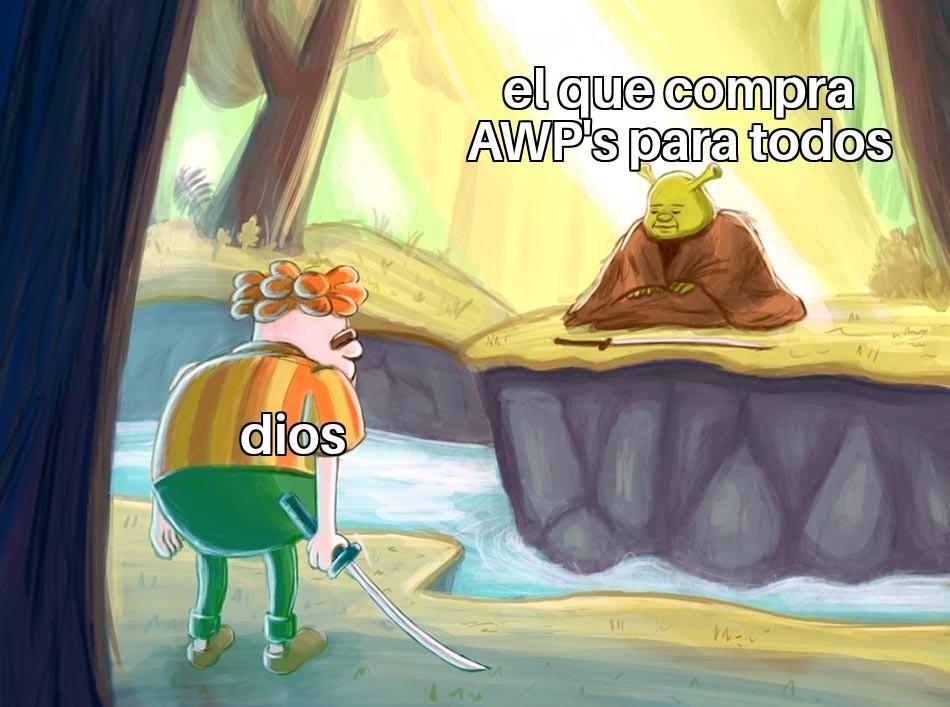Segundo meme