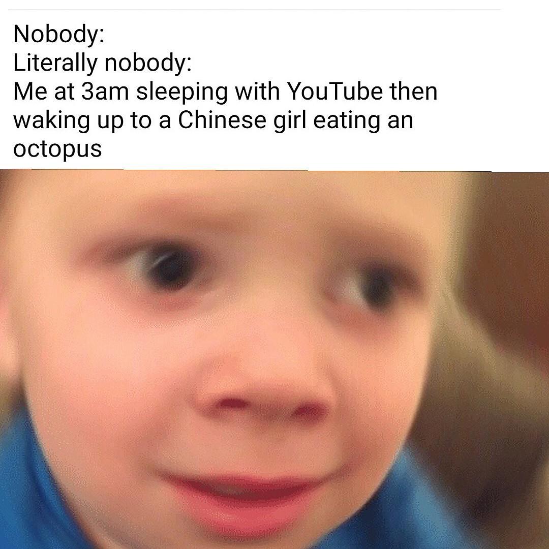 Is it good - meme