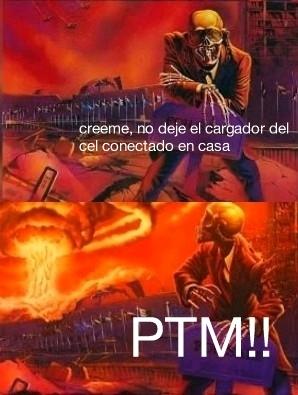 **CAGASTE** - meme