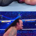 Oh peter taker