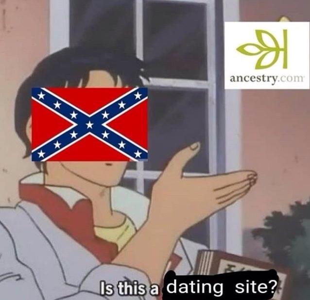 f^ckin rednecks - meme