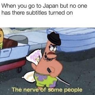 Ye ye stolen meme