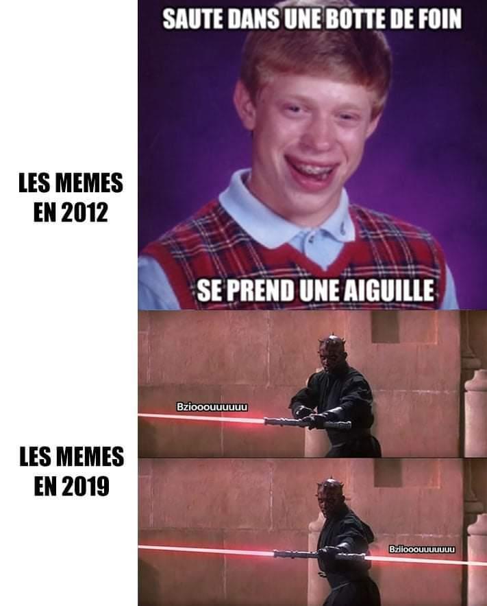 Memeeeeeeeeeee