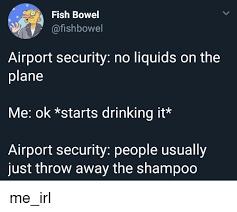 airports - meme