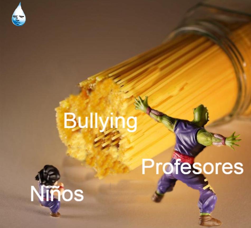 Repost Gringo - meme