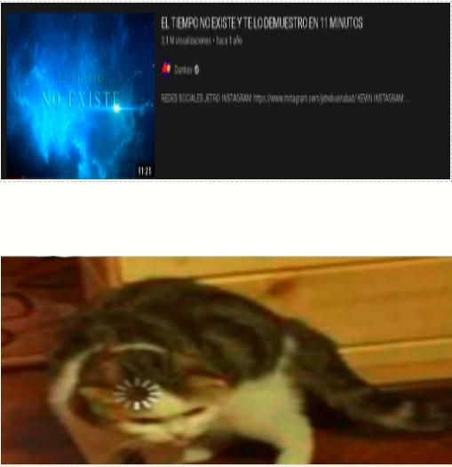 primer meme espero les guste
