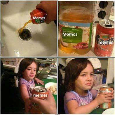 Memes :)