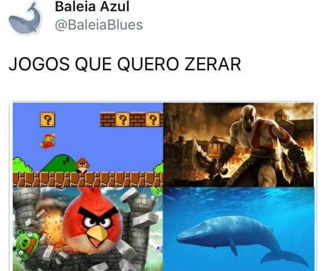um jogo muito bom - meme