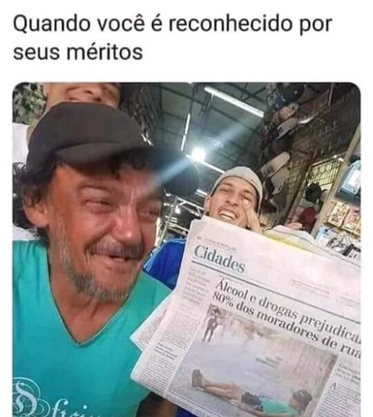 Beldos - meme