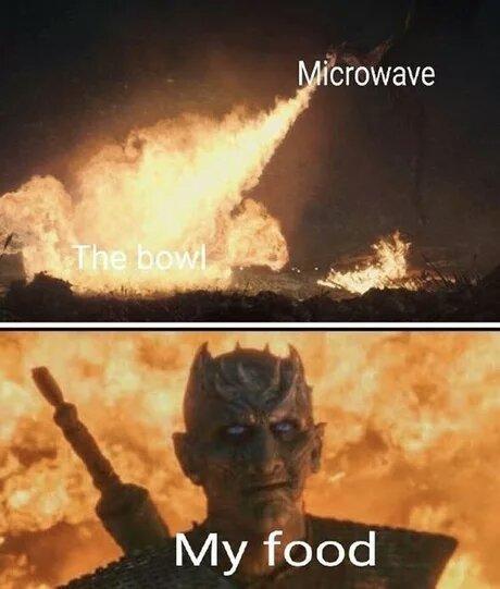 Dang nabbit - meme