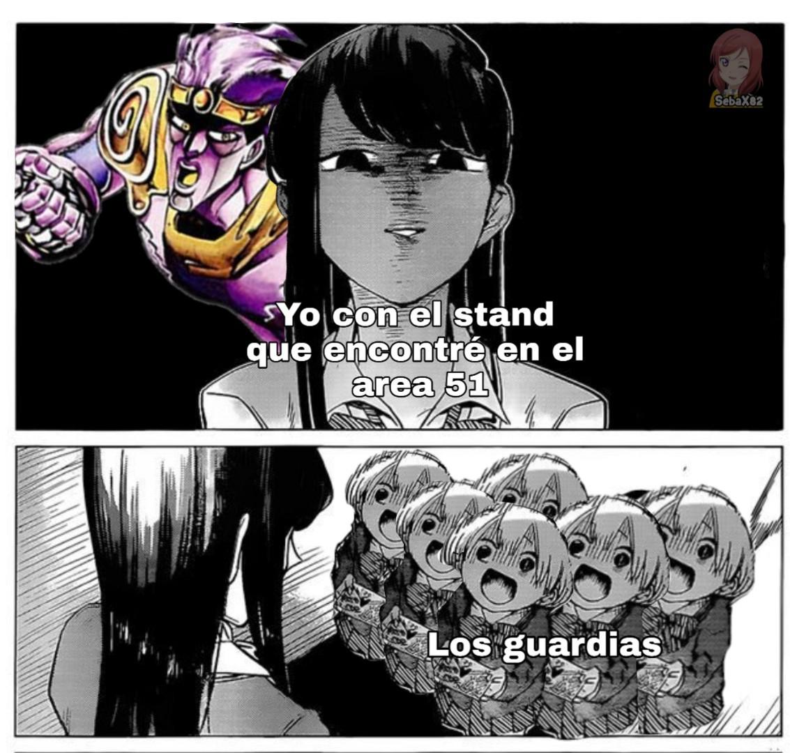 oraoraoraoraoraoraoraoraoraoraoraoraoraoraoraoraoraoraoraoraoraoraoraoraoraoraoraoraoraoraoraoraoraoraoraoraoraoraoraoraoraoraoraoraoraoraoraoraoraoraoraoraoraoraoraoraoraoraoraoraoraoraoraoraoraoraoraoraoraoraoraoraoraoraoraoraoraoraoraoraora - meme