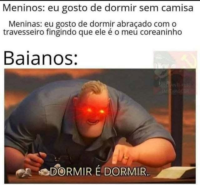 Roubei - meme