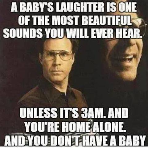 Classic horror movie. - meme