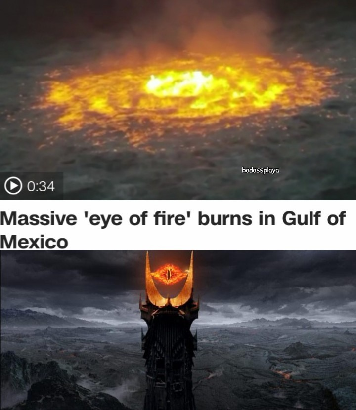 One does not simply walk into Mexico - meme