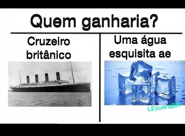 versão brasileira herbert richers - meme