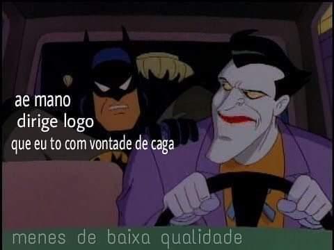 tá - meme