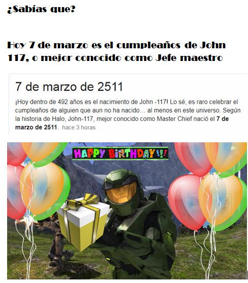 Feliz cumpleaños Jefe - meme