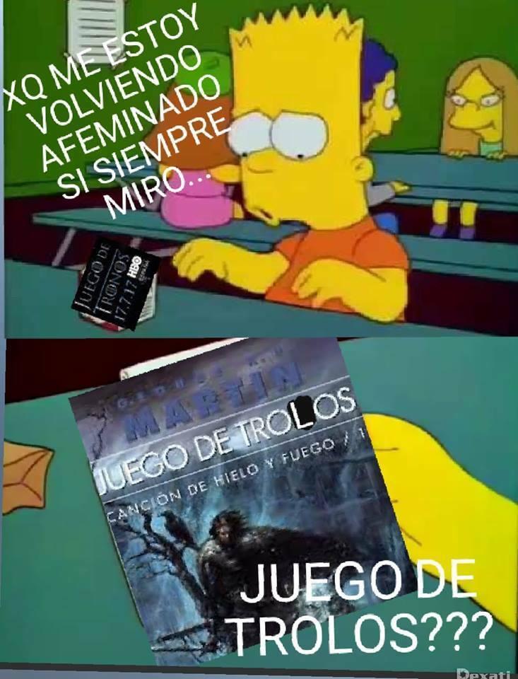 """Ay ezta grasa no se quita """" - meme"""