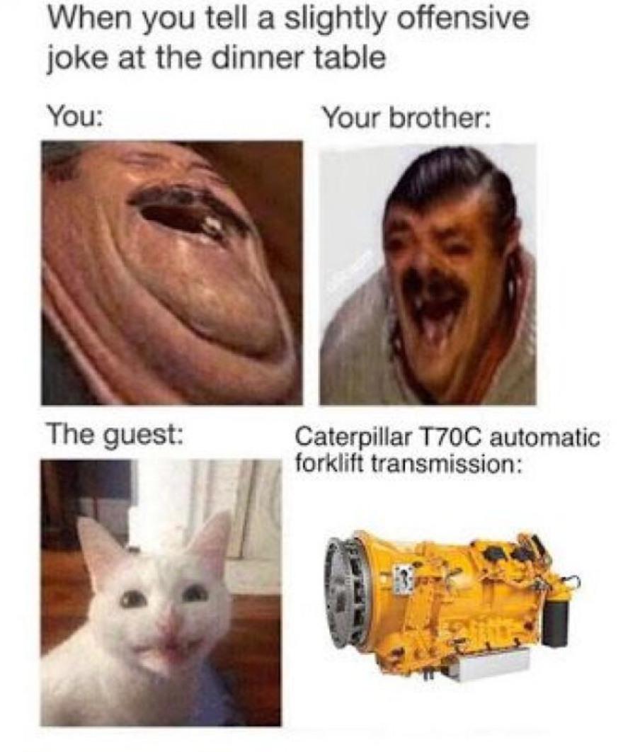 Hhj - meme
