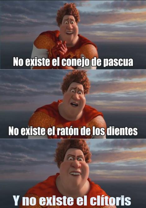 ._: XD - meme