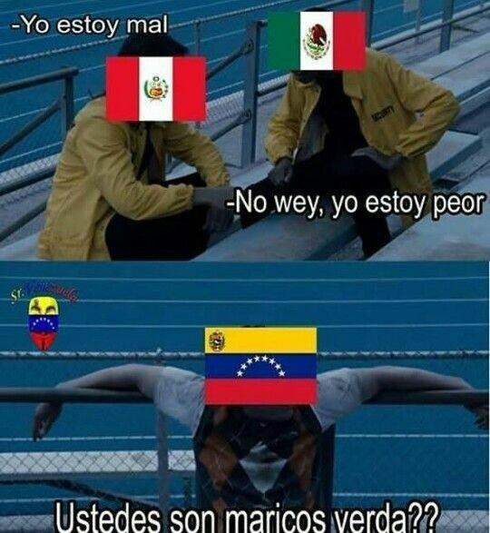 Promediardo - meme