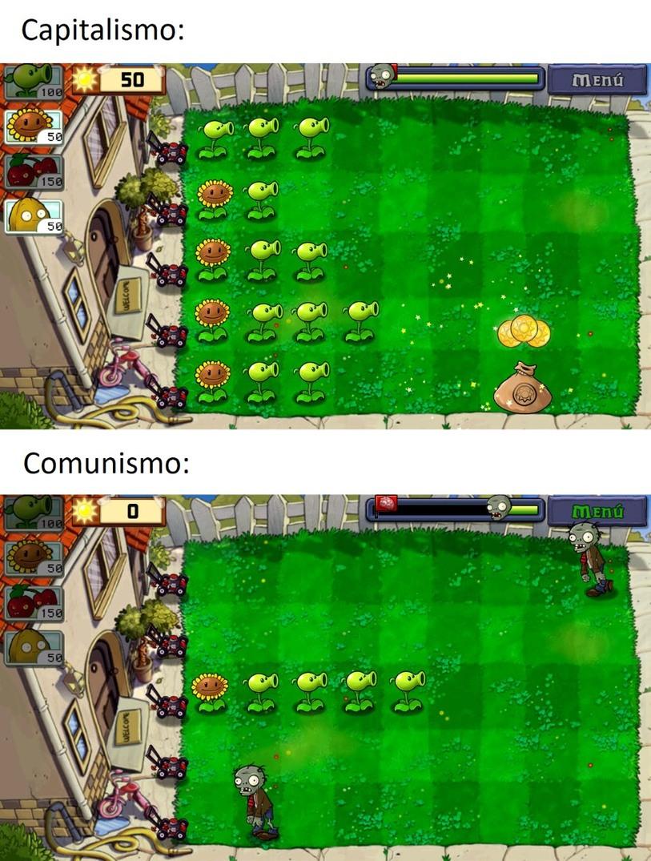 *Serpiente verde intensifies* - meme
