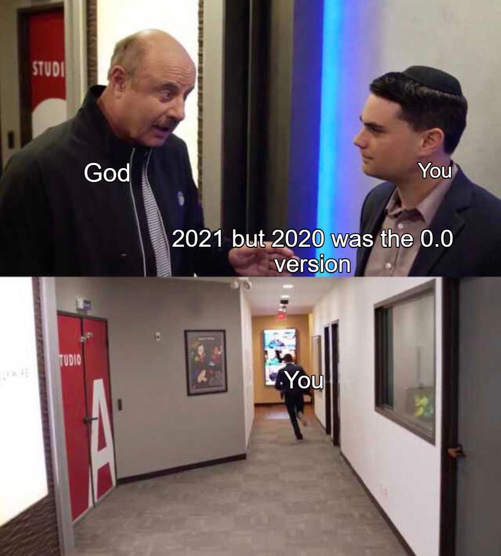 Phil ain't lying - meme