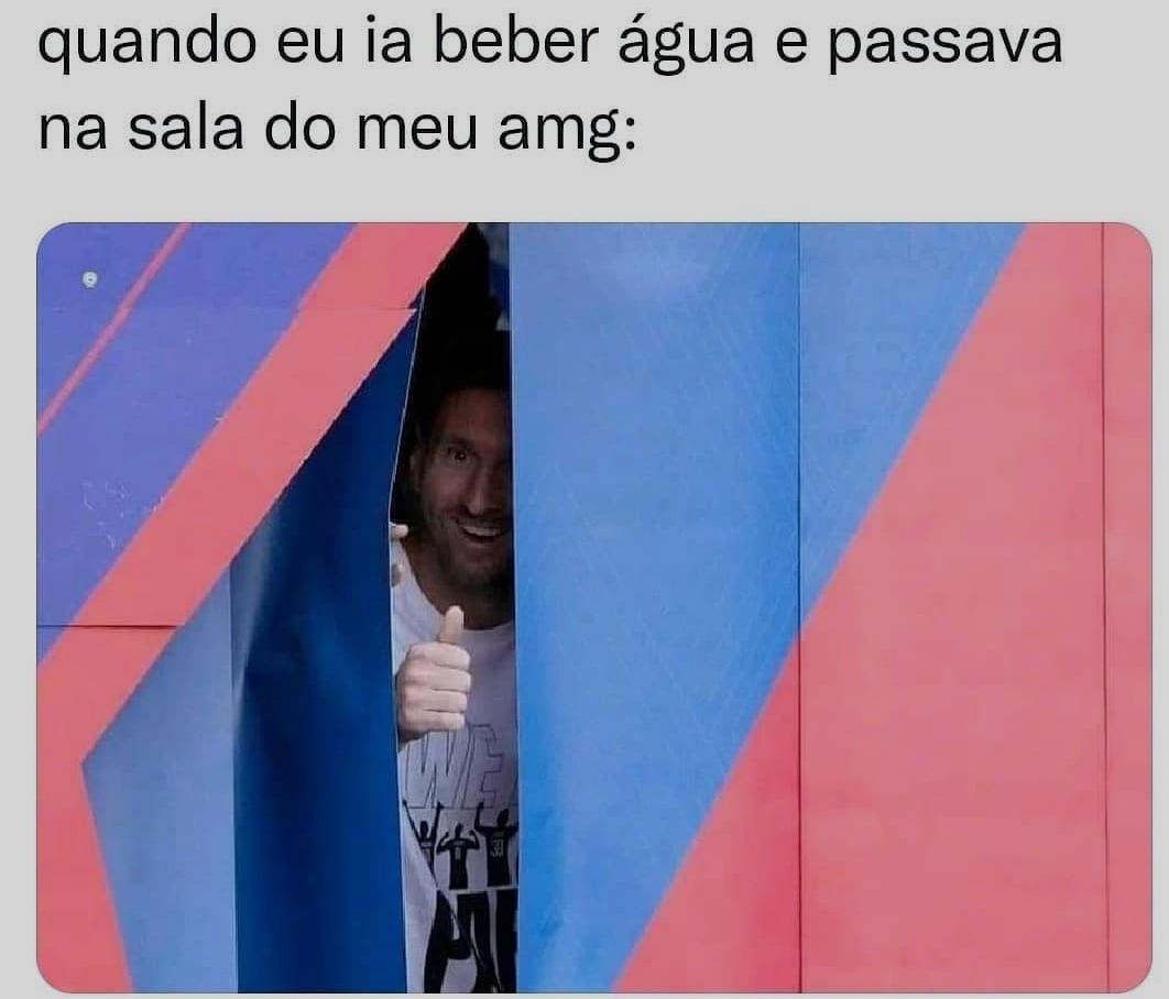 Dale... - meme