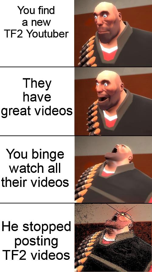For old times sake - meme