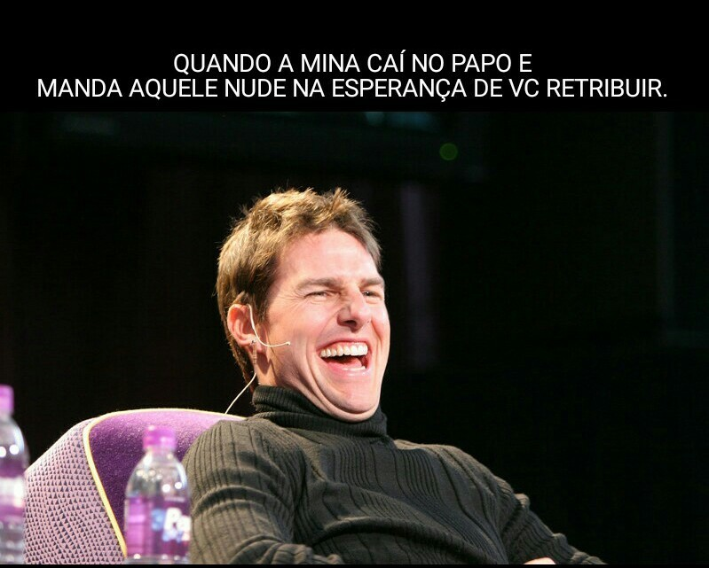 Trolled with sucesso - meme