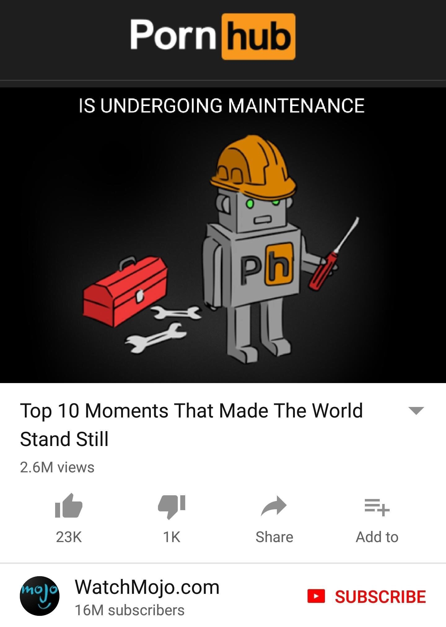 sad day - meme