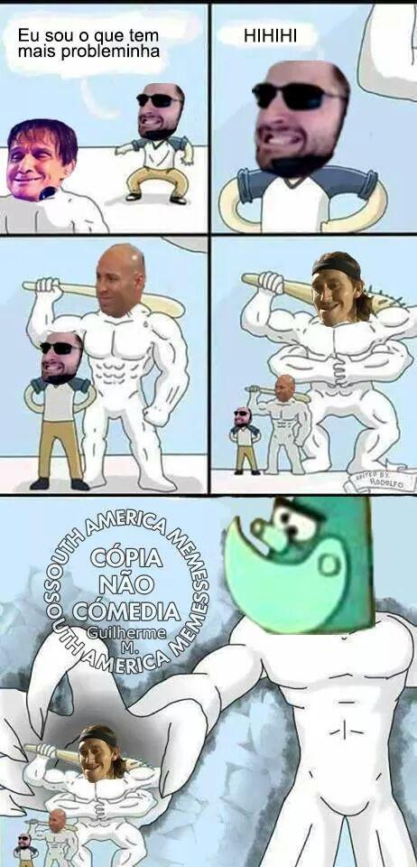 Hihihihihihi - meme