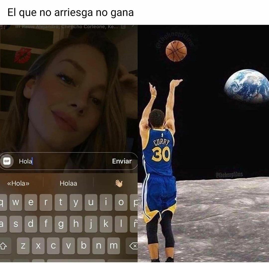 MENTE TIBURÓN - meme