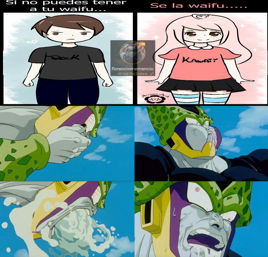 Original :D plantilla gratuita - meme