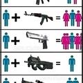 Teco mlr arma