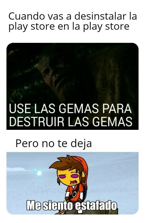 When zkul gfa elfa bit xdxxddxd - meme