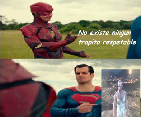 respeto + 100 - meme