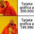 Por cierto son pesos chilenos