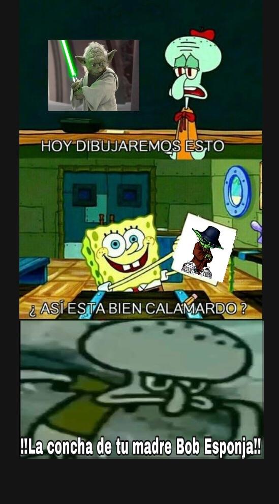 mucho autismo - meme
