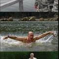 Simplemente Putin :v