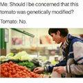 Tomato or Tomato....