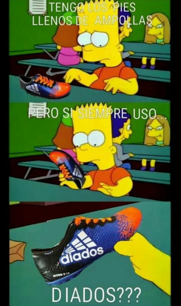 Ste vart - meme