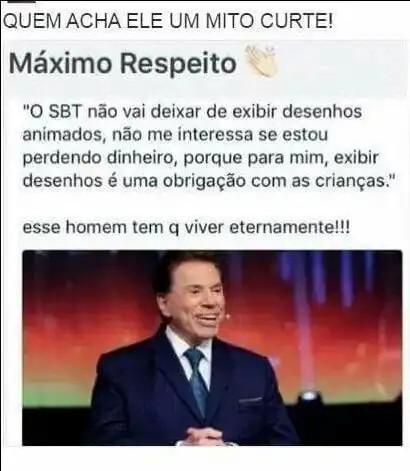 SBT>>>>>>>>>>>>>Globosta - meme