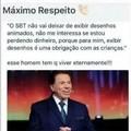 SBT>>>>>>>>>>>>>Globosta